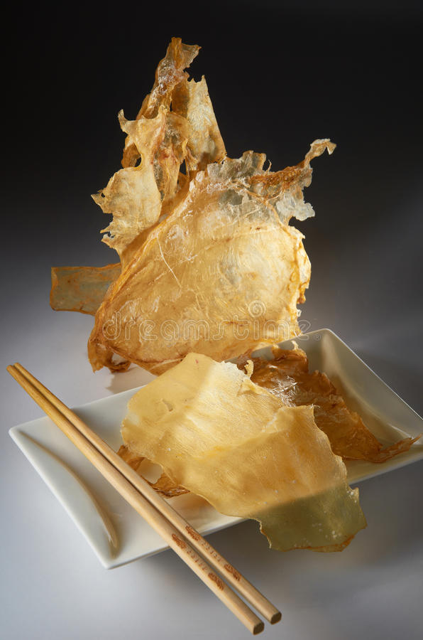 Download Fish Maw stock image. Image of china, cuisine, healthy - 23081191