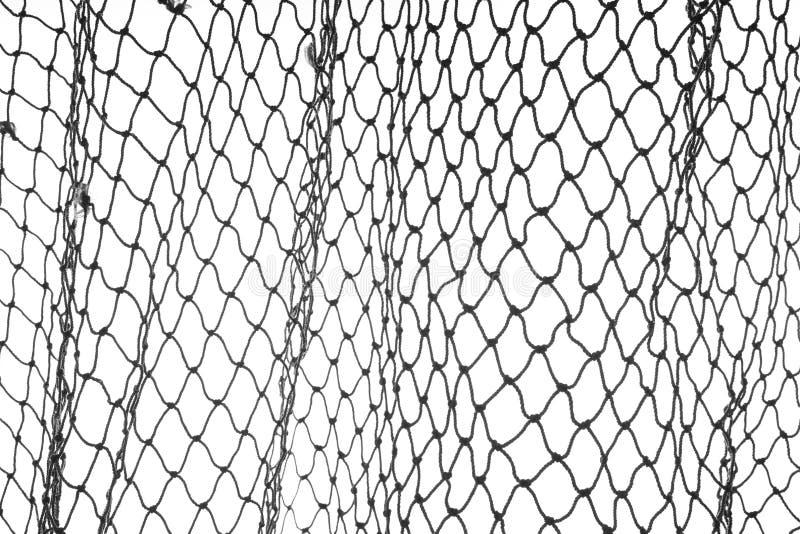 Download Fish net stock photo. Image of twine, background, seine - 13262788