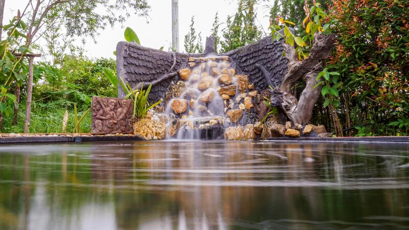 1,367 Garden Fountain Fish Photos - Free & Royalty-Free Stock Photos from  Dreamstime