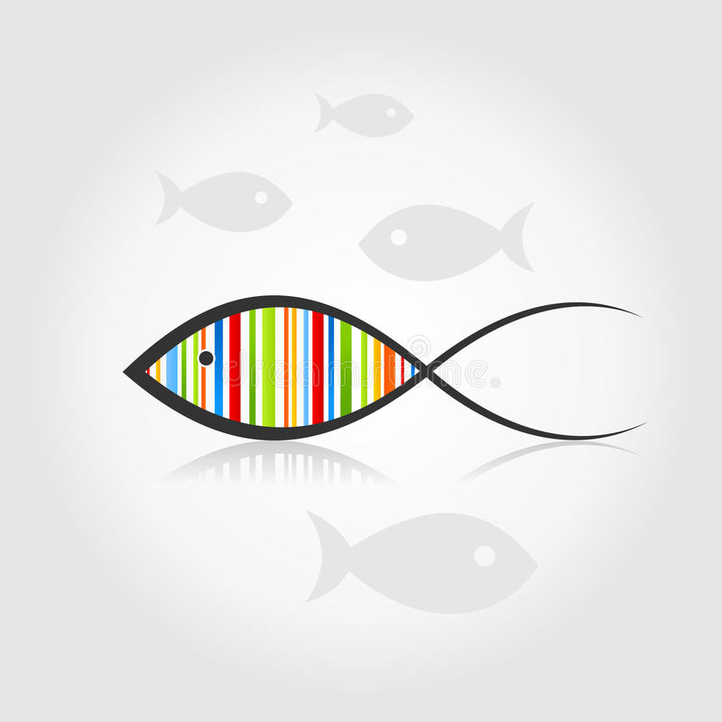 Download Fish9 Stock Images - Image: 27688004
