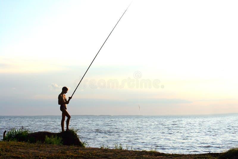 fisher стоковые изображения rf
