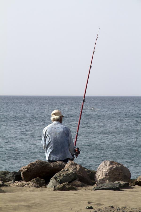 fisher стоковые фото