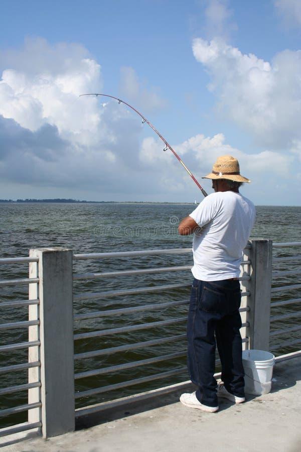 Download Fisherman stock photo. Image of fishing, tourism, lifestyle - 331766
