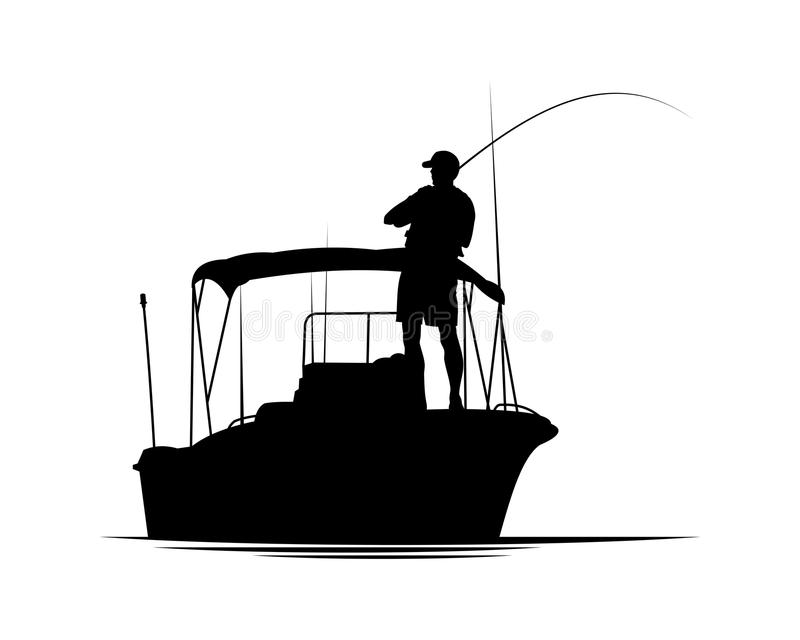 Fisherman Stock Illustrations 21 191 Fisherman Stock Illustrations Vectors Clipart Dreamstime