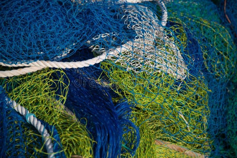 fishery fotografía de archivo