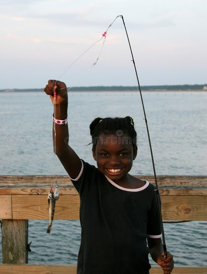 Fishing stock photos