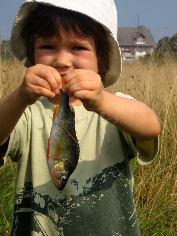 Free Fishing Stock Images - 1057844