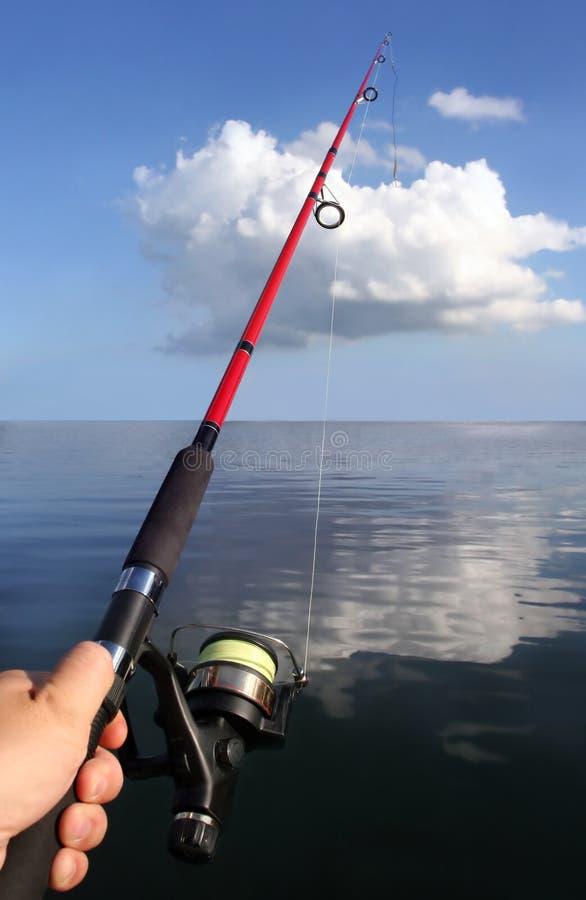 Free Fishing Stock Image - 1106541