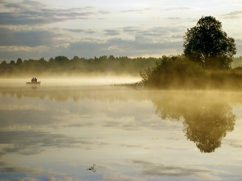 Download Fishing stock photo. Image of human, orange, catching - 2111290