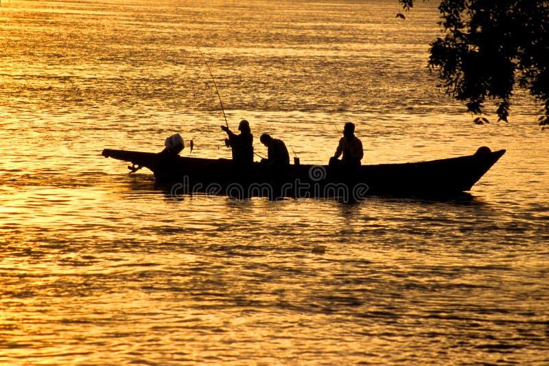 Download Fishing editorial image. Image of river, fishing, malaysia - 26840735