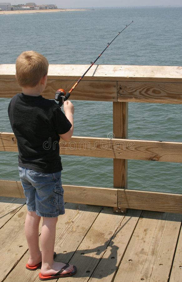 Download Fishing Stock Images - Image: 821634