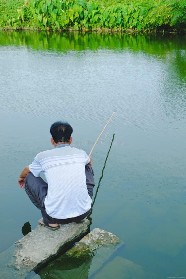 Fishing Free Public Domain Cc0 Image