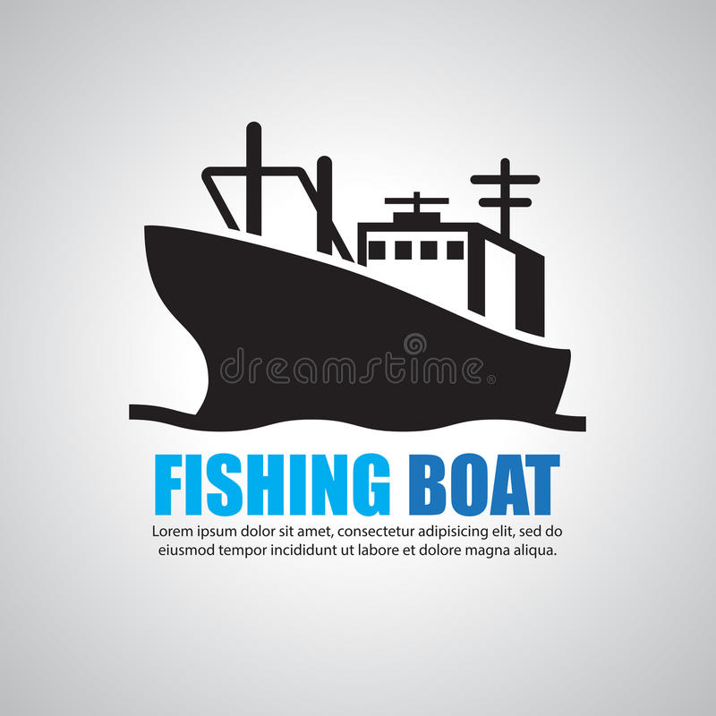 Free Fishing Boat Stock Images - 68194864