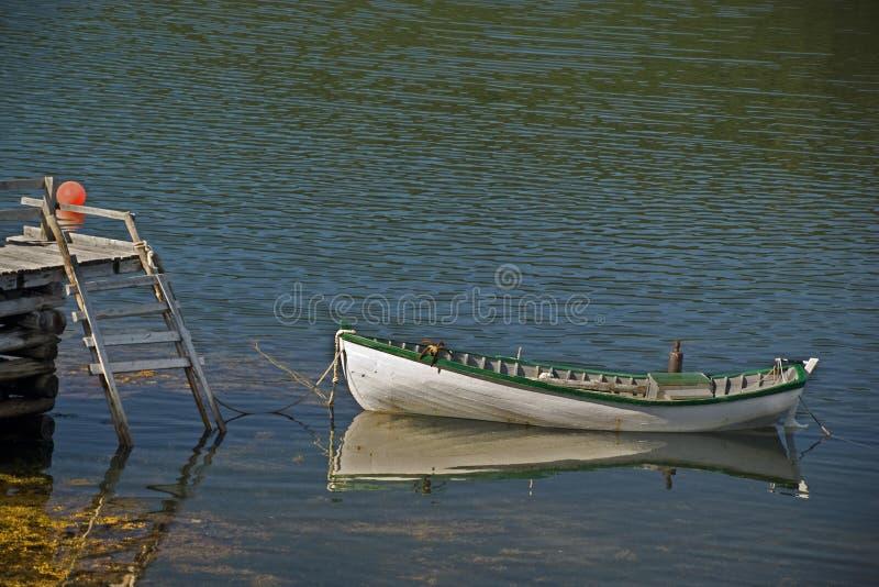 Download Fishing Boat Stock Photos - Image: 7566973