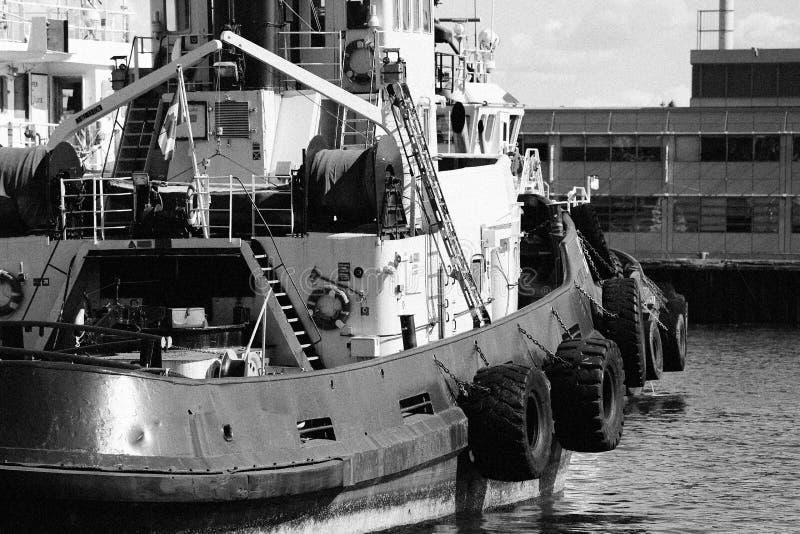 Fishing Boat Free Public Domain Cc0 Image