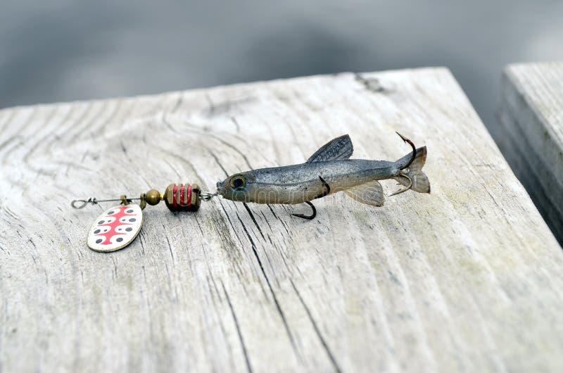 Download Fishing lure stock photo. Image of fishing, angler, equipment - 25462010