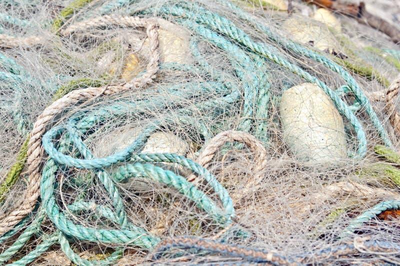 Download Fishing Net Royalty Free Stock Photo - Image: 20564995