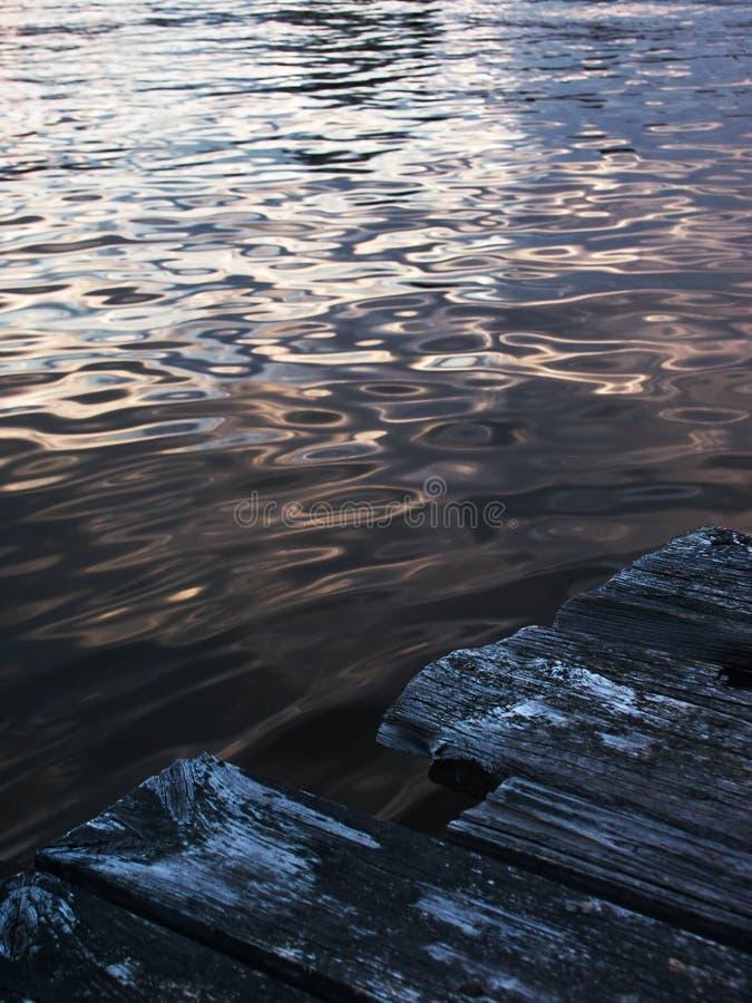 Download Fishing Pier stock image. Image of reel, scene, five, fish - 1704409