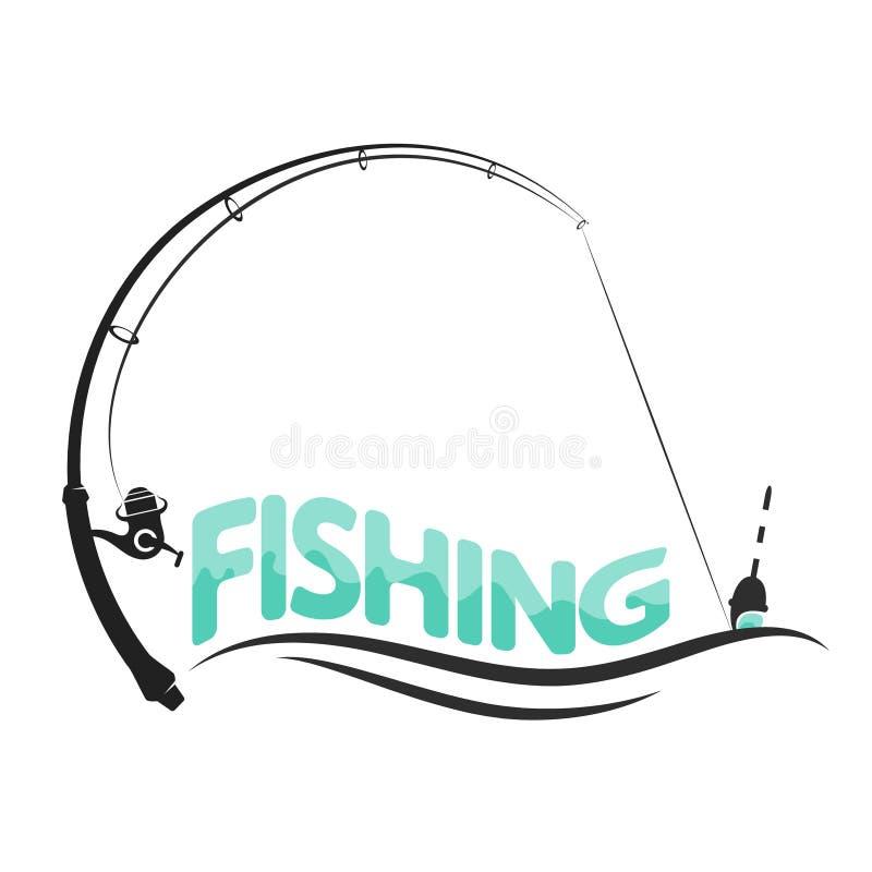 Free Fishing Sport Design Royalty Free Stock Photos - 120423818