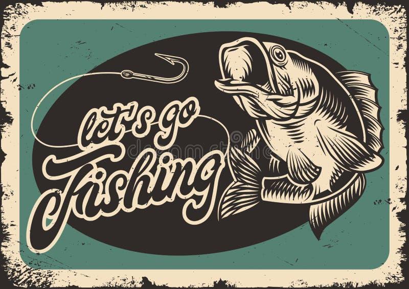 Bass Fishing Wallpaper Stock Illustrations 109 Bass Fishing Wallpaper Stock Illustrations Vectors Clipart Dreamstime