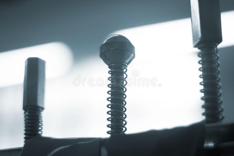 Download Fisioterapia Da Fisioterapia Foto de Stock - Imagem de cuidado, profissional: 80101360