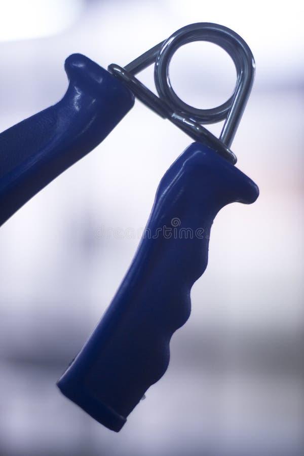 Fisioterapia da fisioterapia imagem de stock royalty free