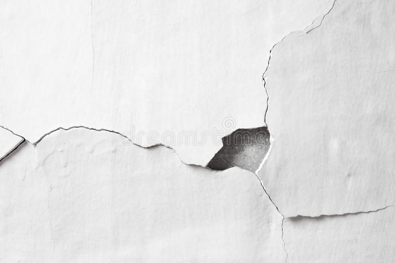 fissures image stock