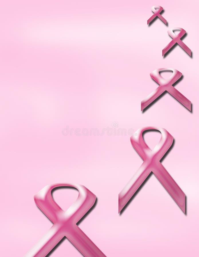 Fita cor-de-rosa