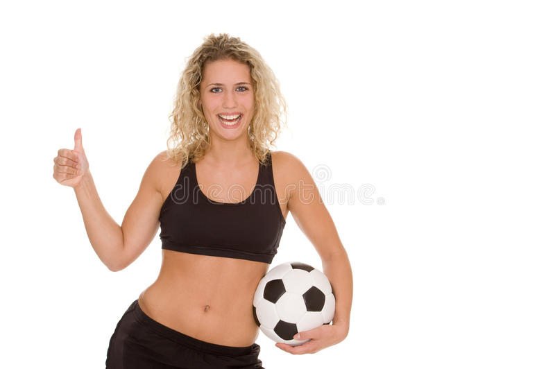 Download Fitness stock image. Image of fitnesstrainers, actively - 16703961