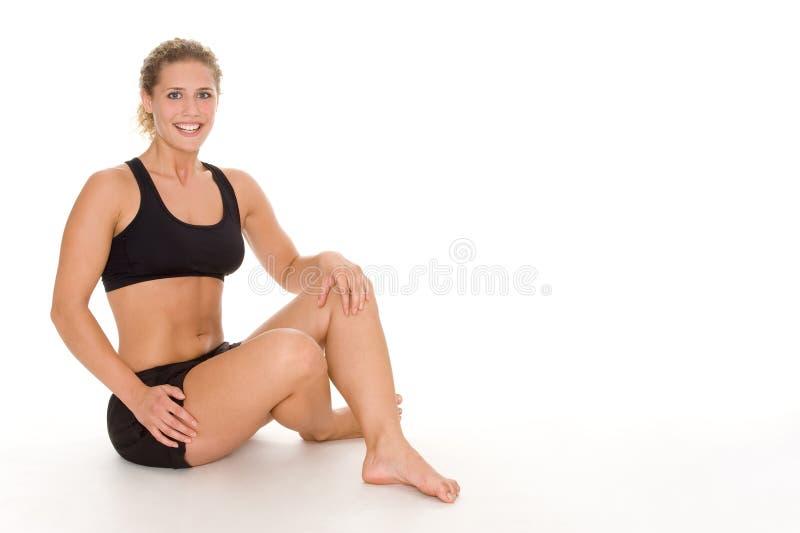 Download Fitness stock image. Image of trains, sparetime, sportsman - 16720043