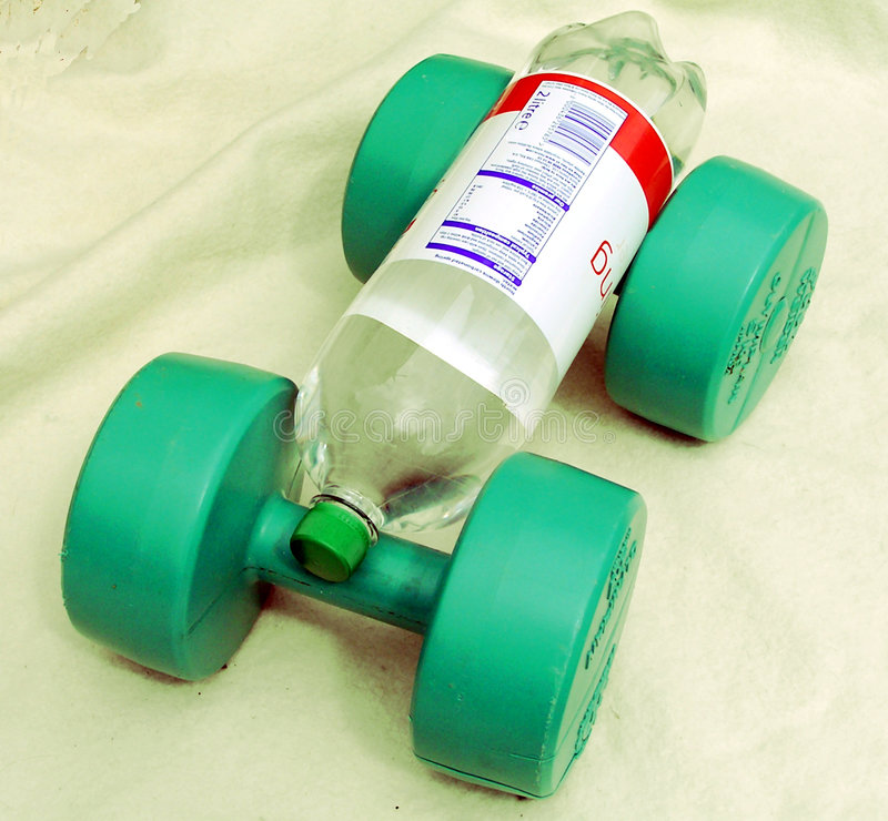 Download Fitness stock image. Image of bottle, fitness, training - 18319