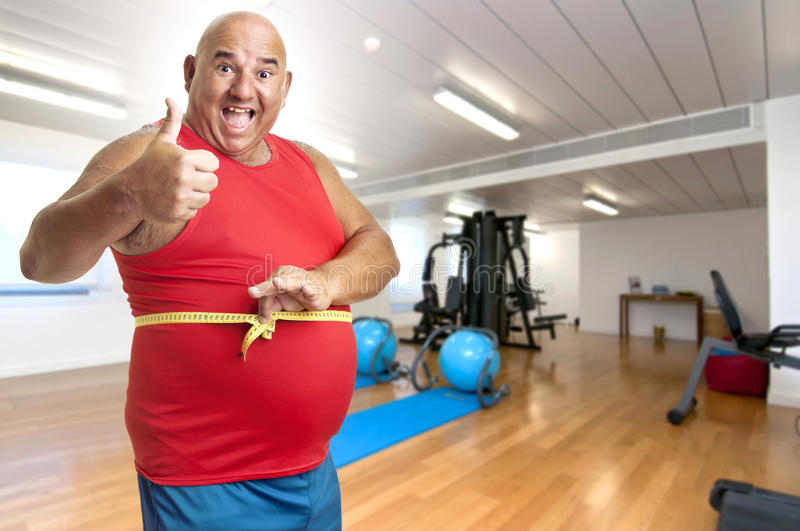 Download Fitness stock image. Image of weight, dieting, oversize - 22649389