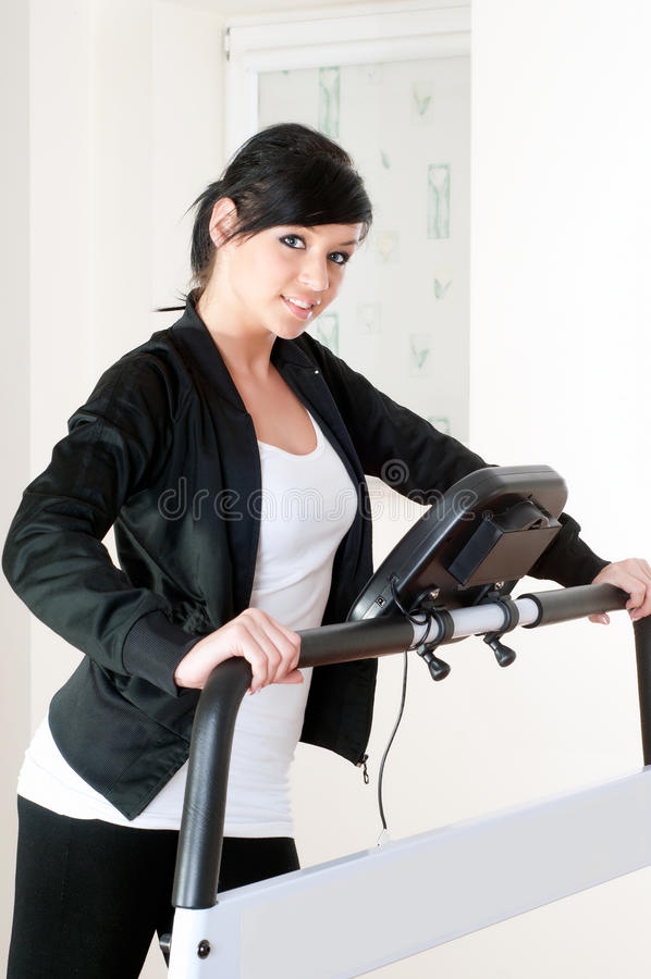 Download Fitness stock photo. Image of healthy, practice, slim - 24187406