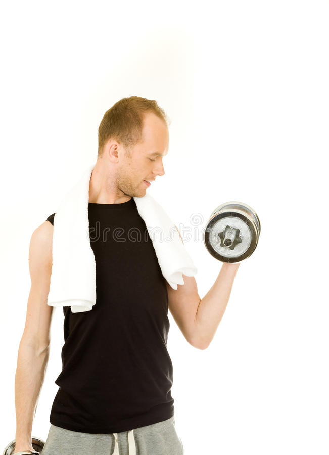 Download Fitness stock photo. Image of lifestyles, standing, aspirations - 26126058