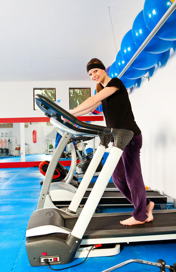 Download Fitness stock photo. Image of dumb, exertion, foreground - 28782708