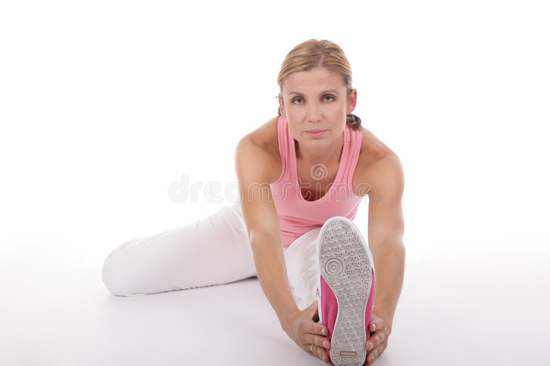 Download Fitness Stock Images - Image: 3805304