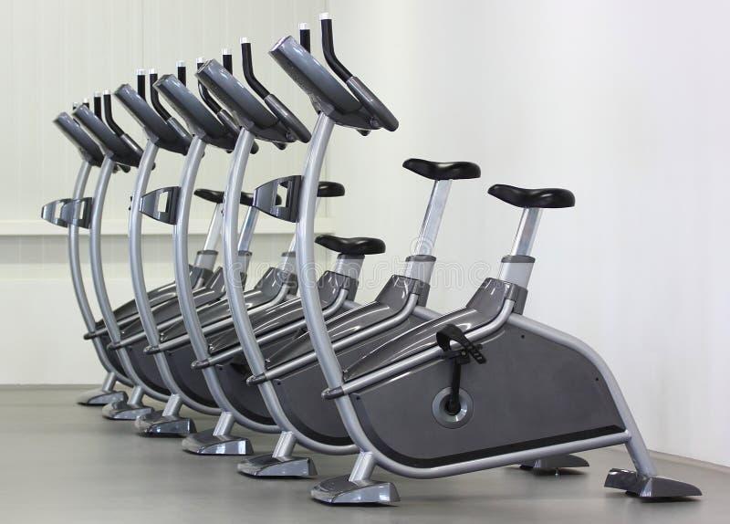 Fitness foto de stock royalty free