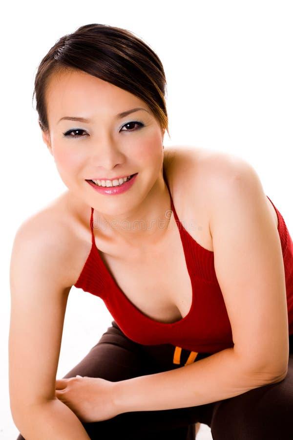Free Fitness Break Royalty Free Stock Photography - 3625387
