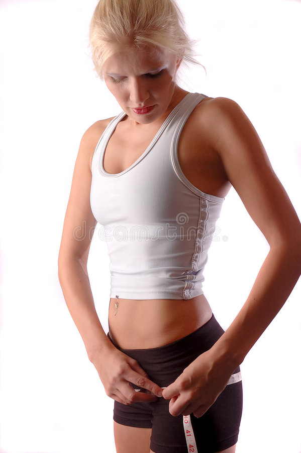 Fitness Checkup