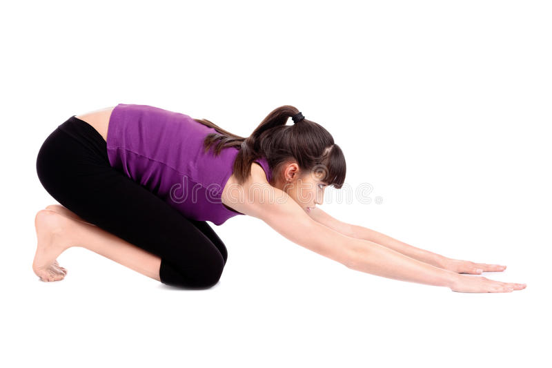 Download Fitness Exercises Stock Photography - Image: 23208462