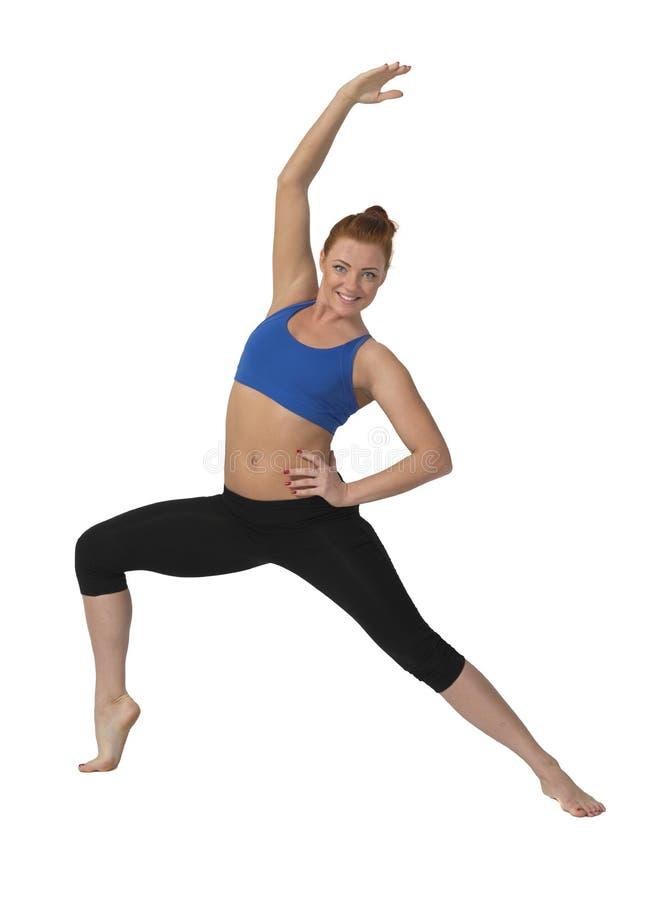Fitness   Formação foto de stock