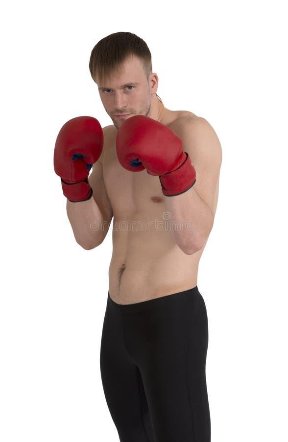 Fitness   Formação fotos de stock