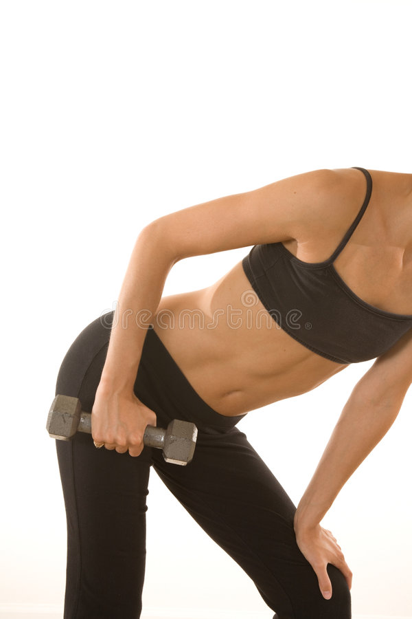 Fitness and Health stock photos