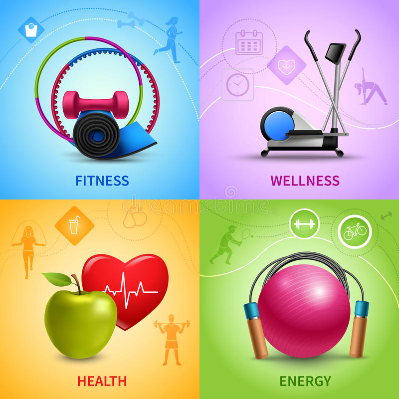 Image result for wellness and fitness