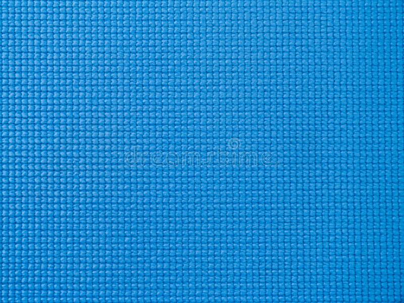 Fitness Mat Texture Stock Image Image Of Horizontal