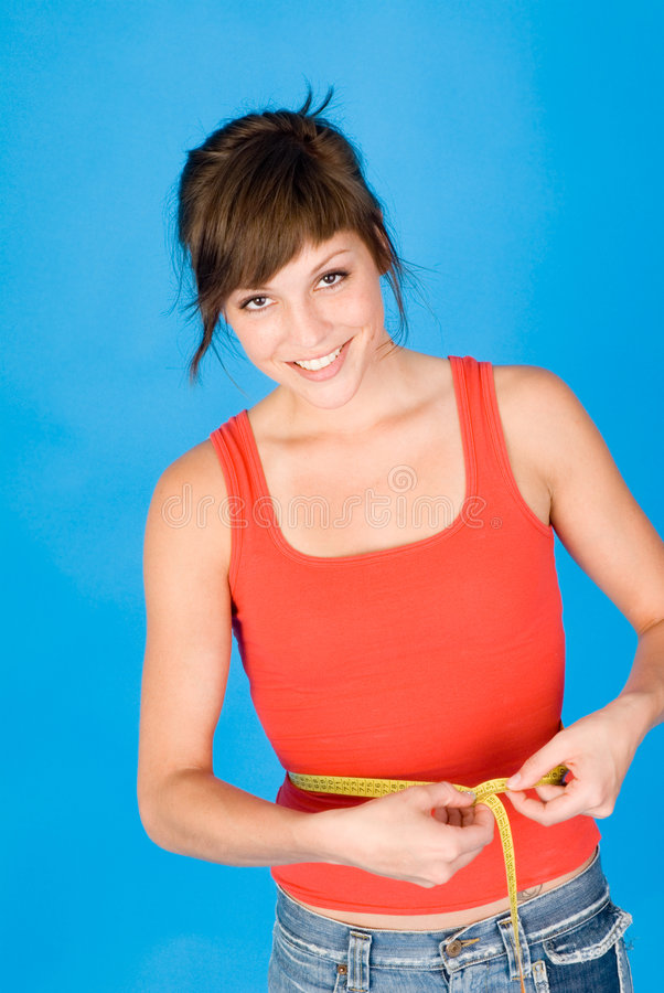 Download Fitness programm stock image. Image of healthy, background - 5100407