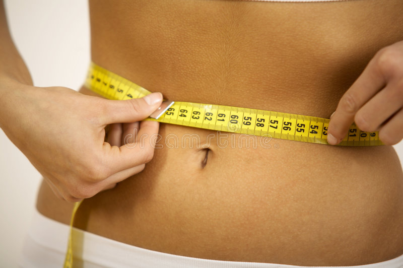 Download Fitness Time stock photo. Image of nutrition, measure - 3648344