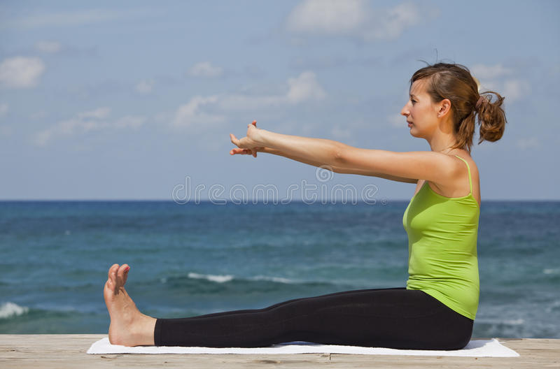 Download Fitness Workout Royalty Free Stock Photo - Image: 11105975
