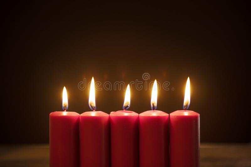 291 Five Burning Candles Black Background Photos - Free & Royalty-Free Stock Photos from Dreamstime