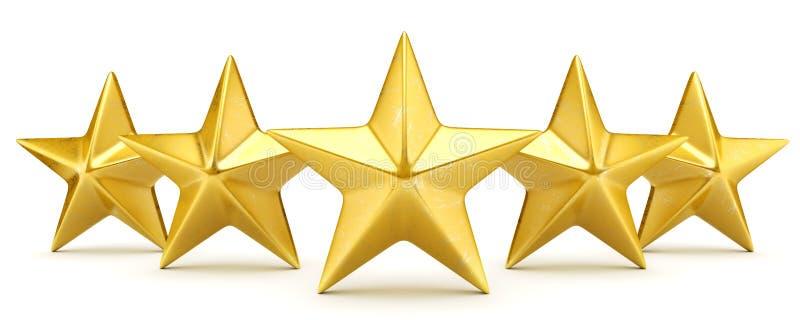 Five Star Rating Shiny Golden Stars Stock Illustrations – 1,214 Five Star  Rating Shiny Golden Stars Stock Illustrations, Vectors & Clipart -  Dreamstime